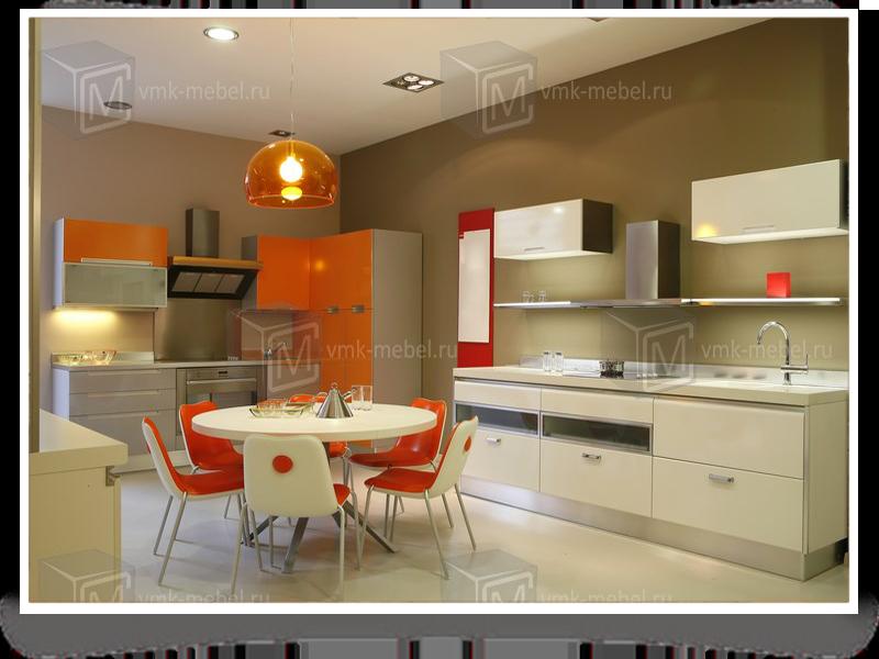 Кухни «Премиум»