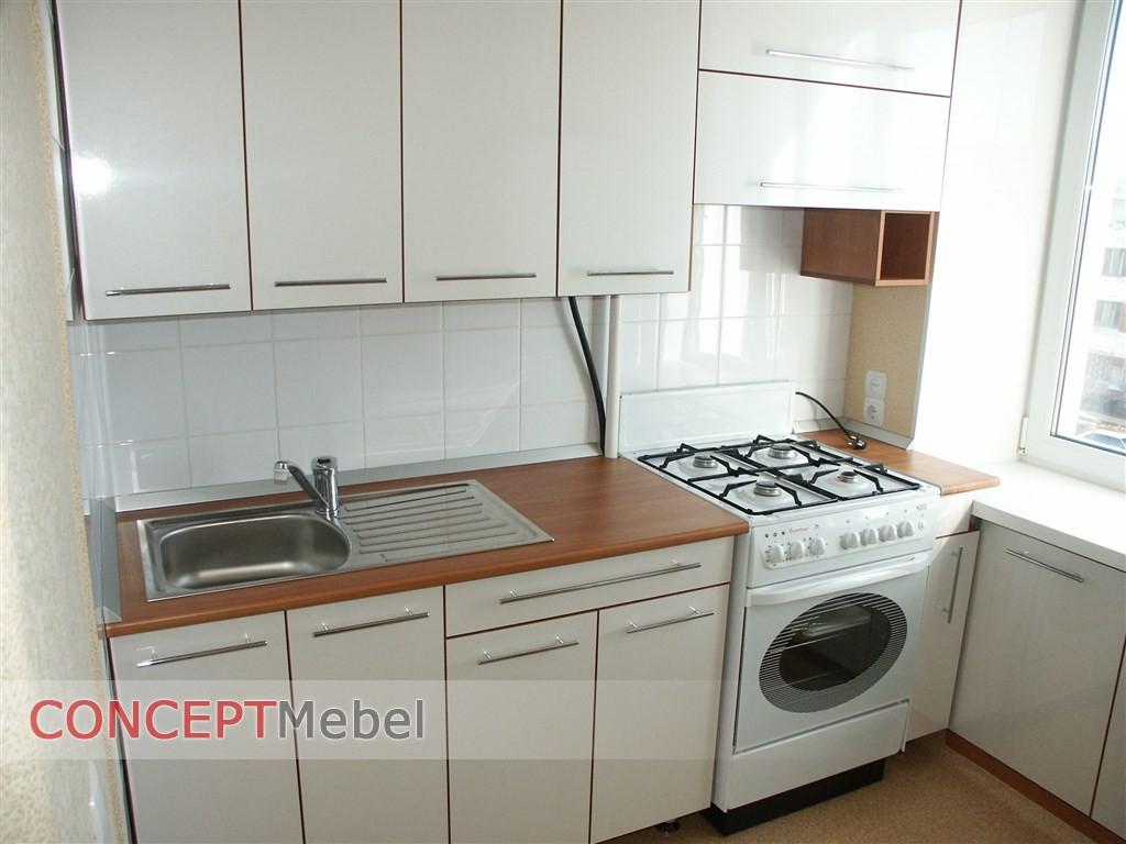 кухни для хрущевок фото прямые маме свете одноярусный