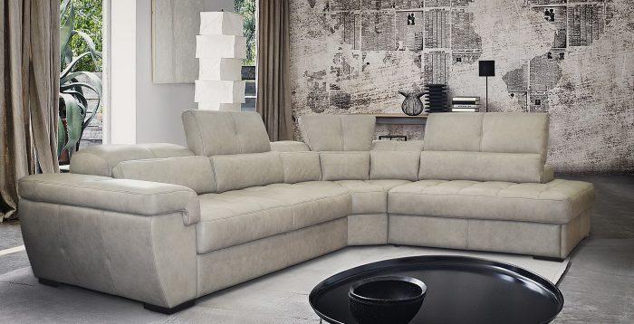как подобрать поролон для дивана