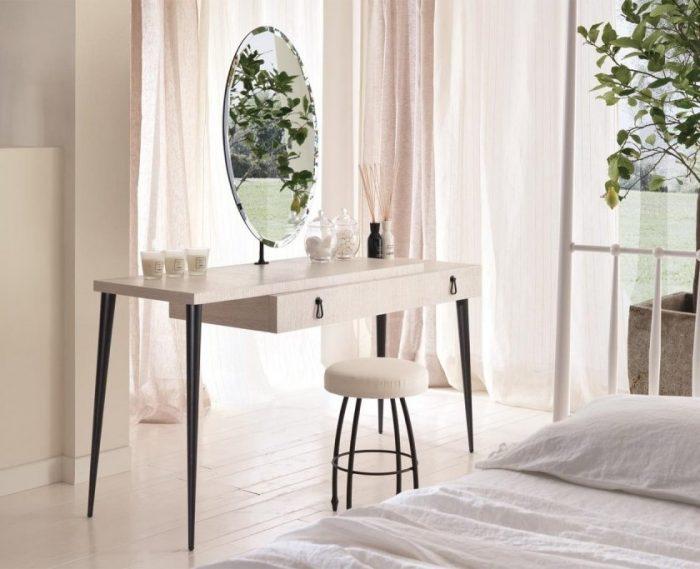 консольные столы