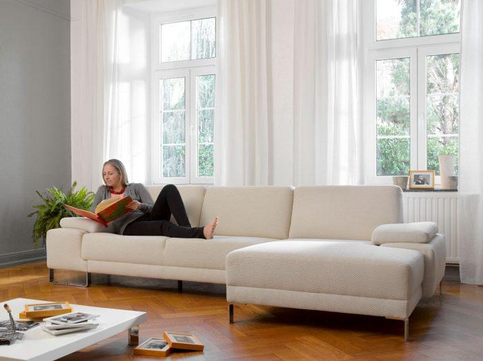 поролон для диванов как выбрать