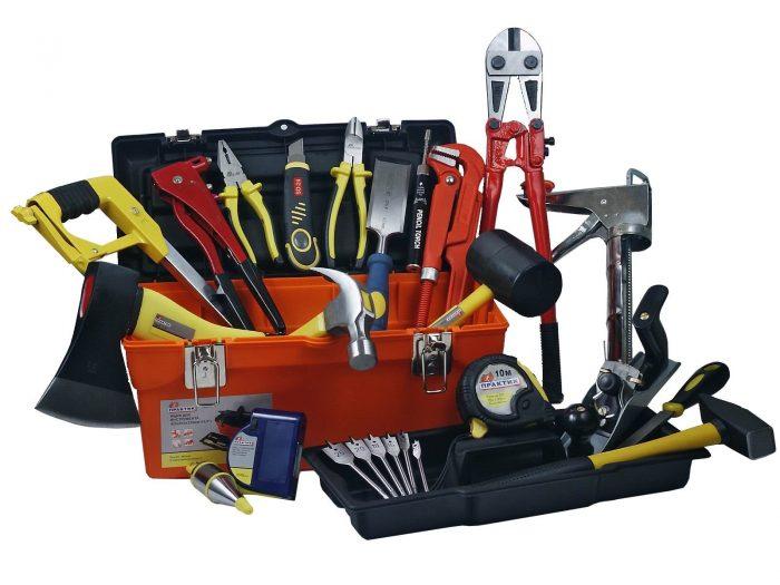 инструмент сборка мебели