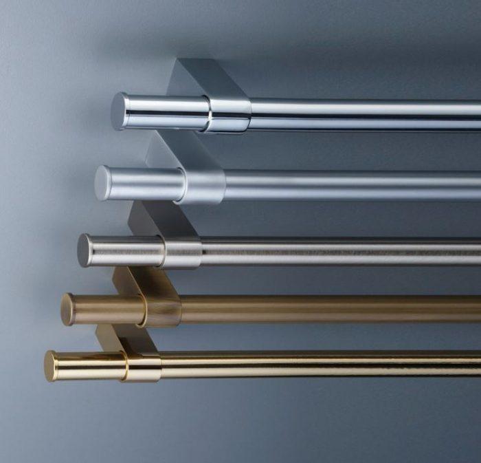 рейлинговые ручки