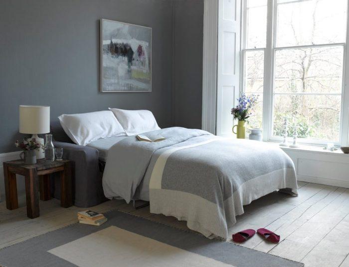 диван кровать ежедневное использование