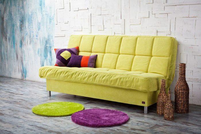 кровать диван