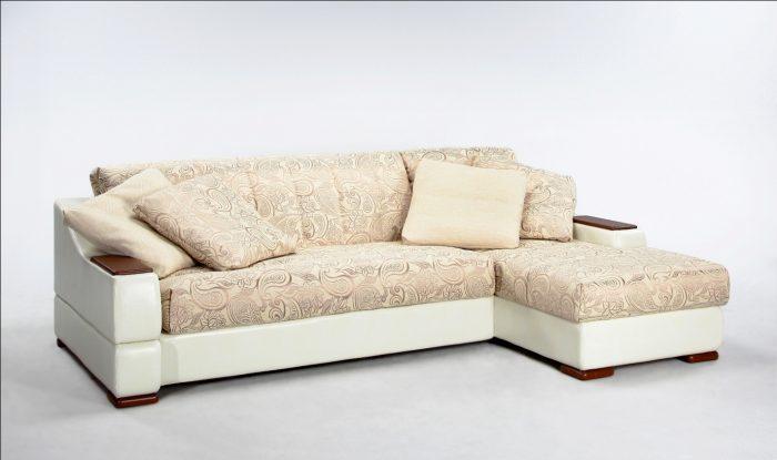 покрывало угловой диван