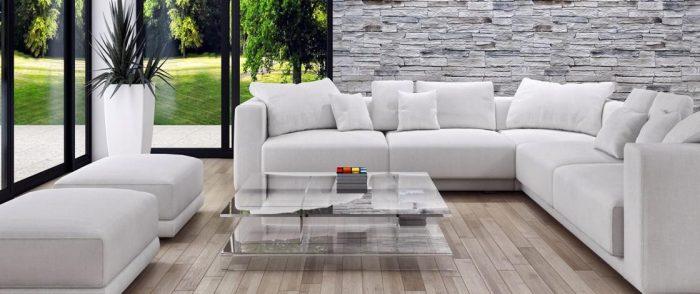 выбрать опоры мебель