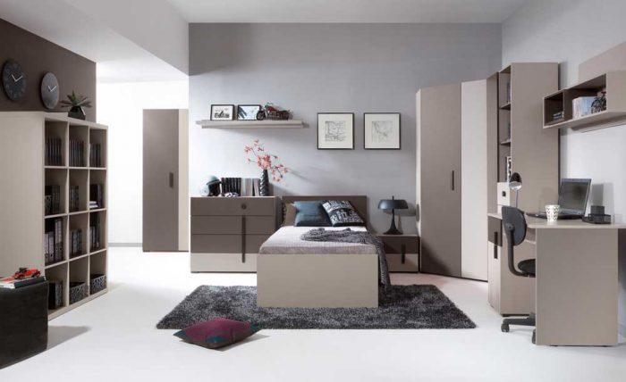 мебель модульная как выбрать