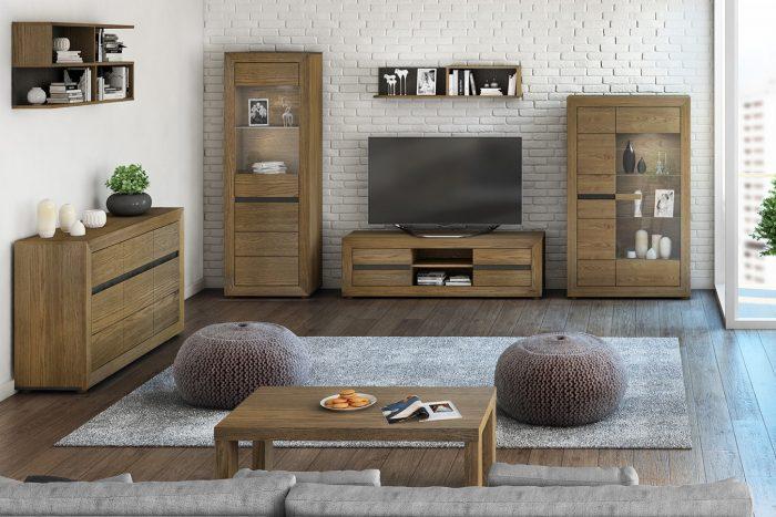 мебель модульная выбрать