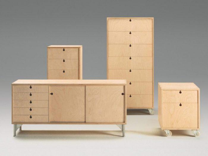 фанера мебель