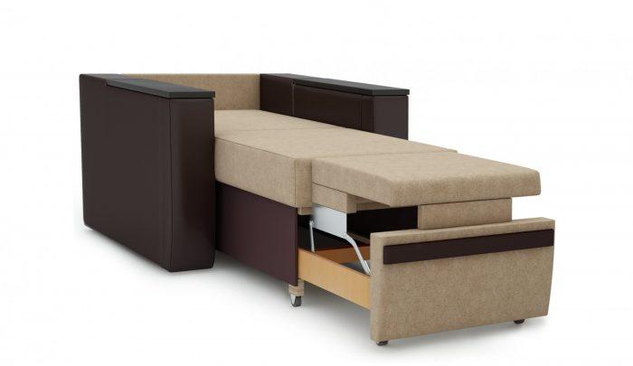 выбрать кресло кровать