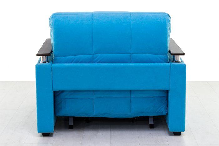 выбрать кровать кресло