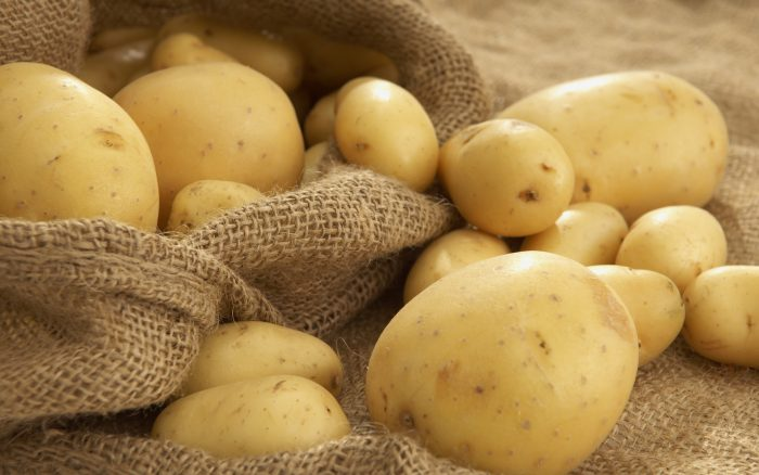 перенести мебель картошка