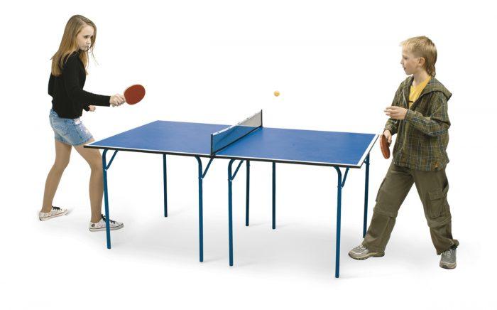 стол теннис