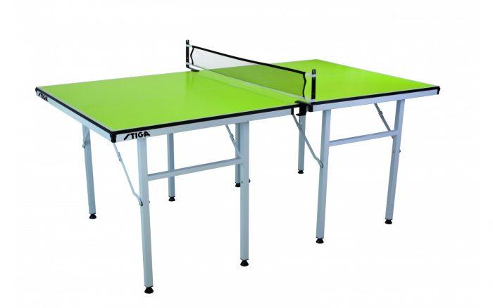 теннис стол