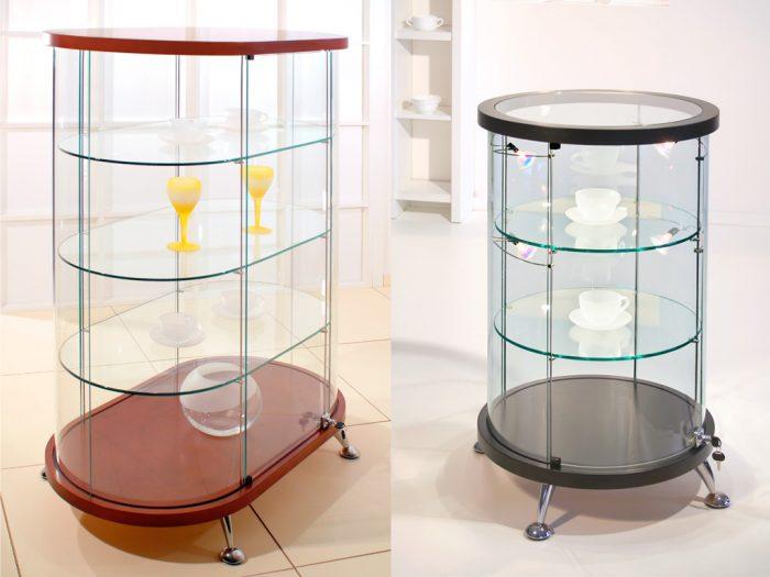 мебельное стекло купить