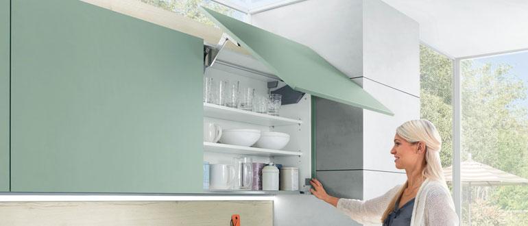 подъемные-механизмы-для-кухонных-фасадов
