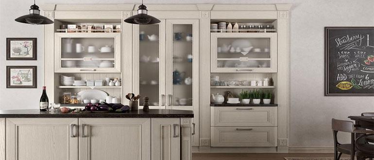 современный-буфет-для-кухни