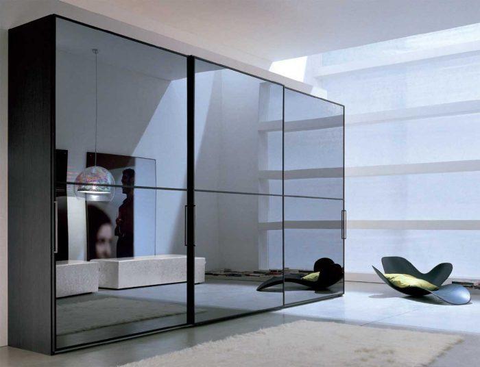 стекло для мебели