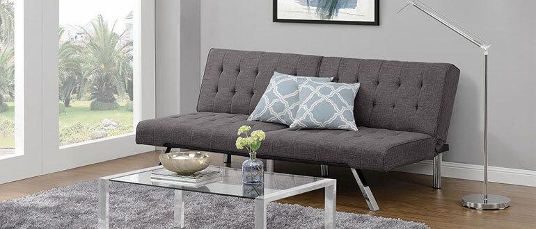 диван-кушетка-раскладной-для-кухни