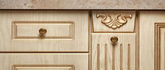 фрезеровка-фасадов-для-кухни