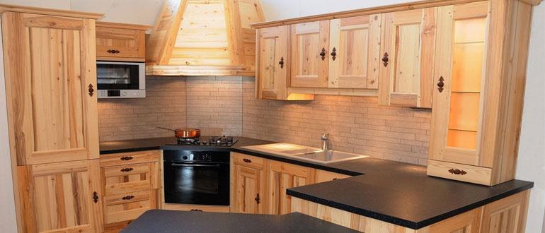 кухня-из-мебельных-щитов