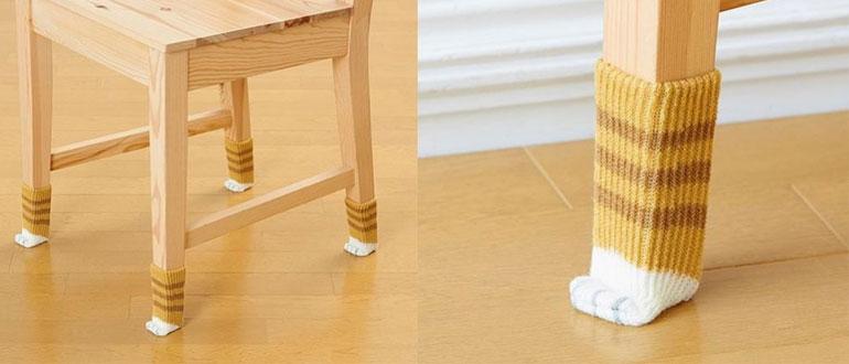 накладки-на-ножки-стульев