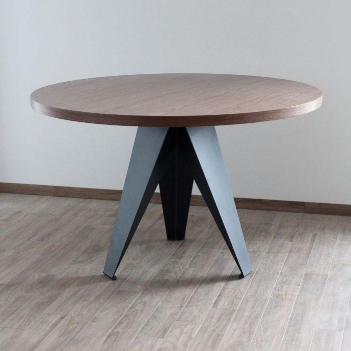 ножки 3 стол