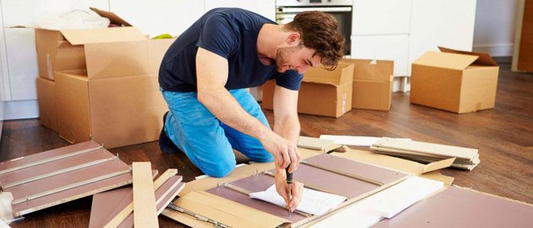 сборка-мебели-своими-руками