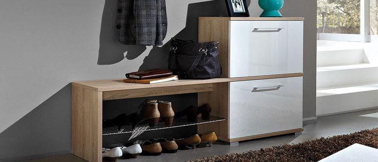 шкаф-для-обуви-в-прихожую