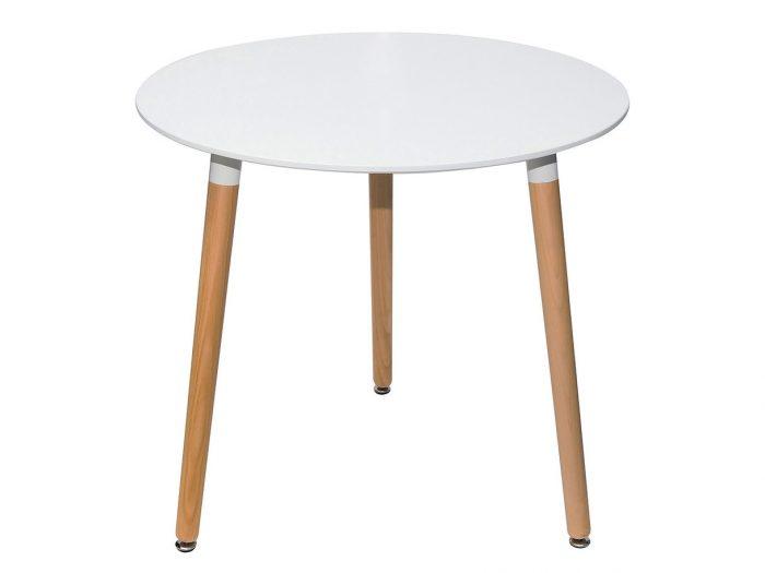 стол 3 ножки кухня