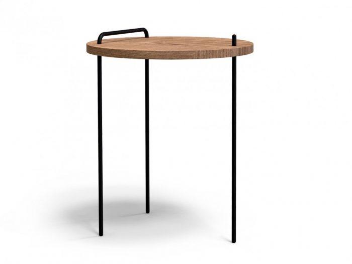 столы 3 ножки