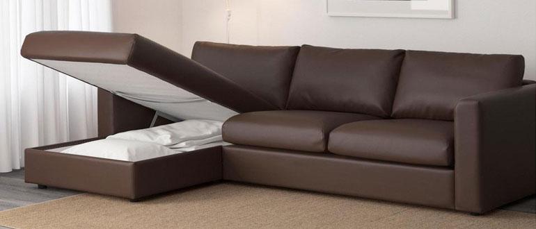 диван-с-козеткой