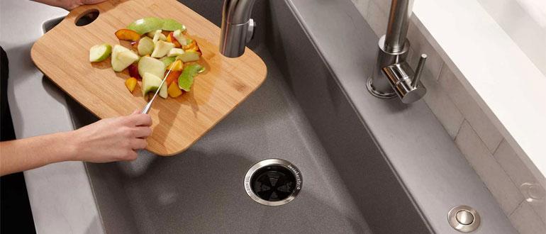 измельчитель-отходов-для-кухни