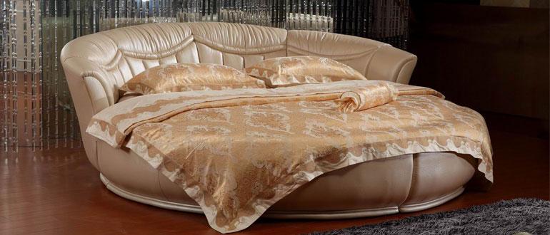 круглый-диван-трансформер
