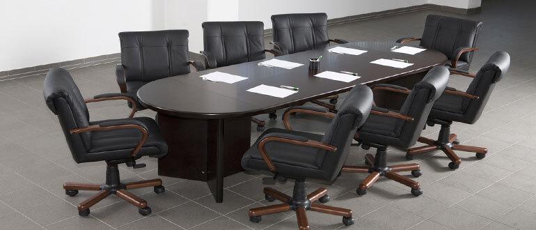 офисный-стол-для-переговоров