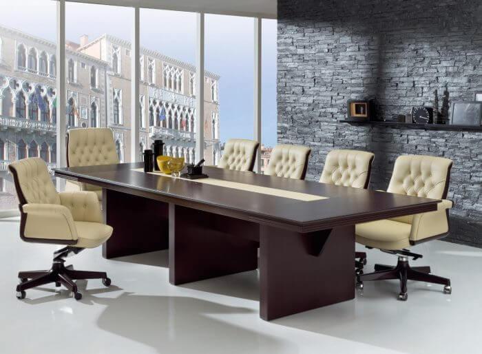 переговоры столы