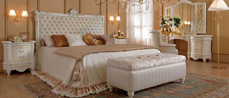 прикроватный-пуфик-для-спальни