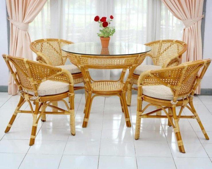 кресло кухня