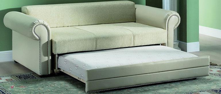 диван-с-выкатным-механизмом