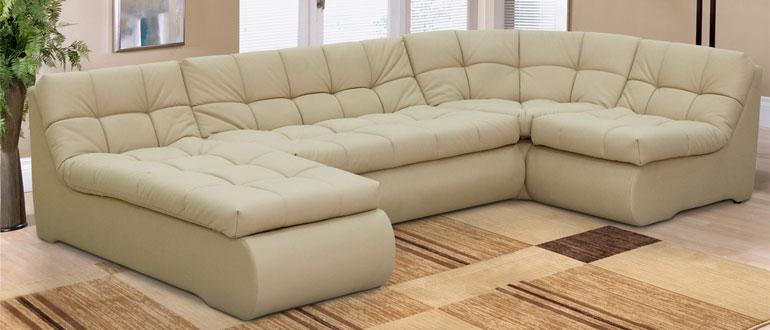 п-образный-диван-со-спальным-местом