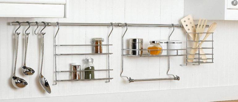 установка-рейлингов-на-кухне