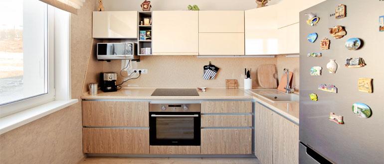 встроенная-кухня
