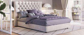 как-правильно-выбрать-кровать