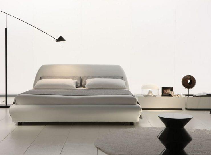 кровать выбор