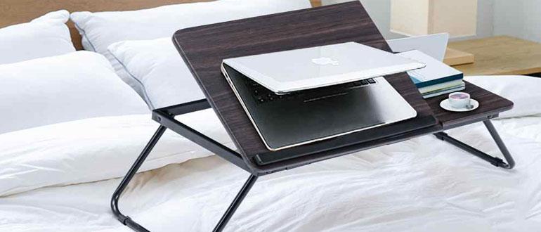 складной-столик-для-ноутбука