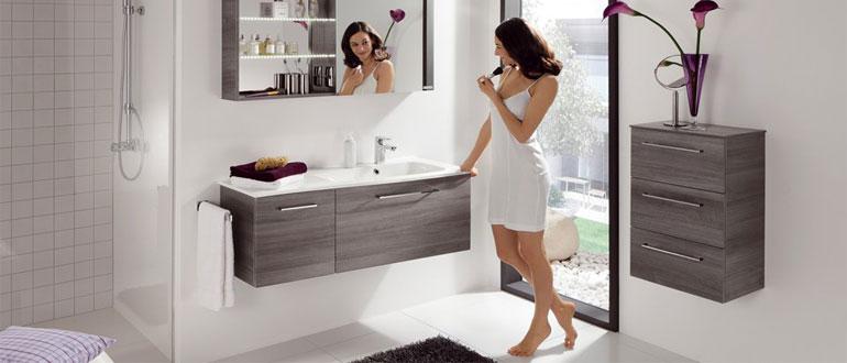 ванный-гарнитур