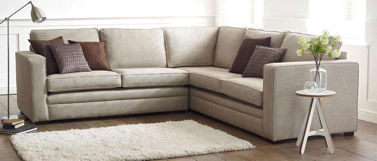 какую-ткань-выбрать-для-дивана