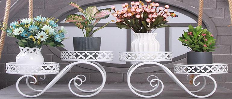 мебель-для-цветов