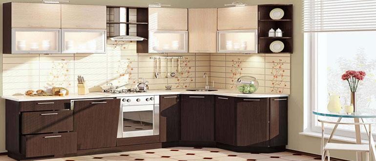 высота-верхних-шкафов-кухни-стандарт